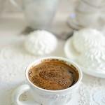 coffee659