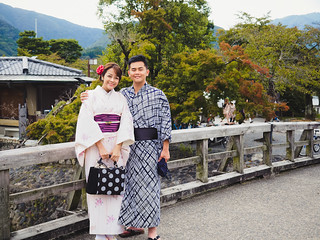 Kyoto-Kimono-Rental-Japan-39 | by yina goh