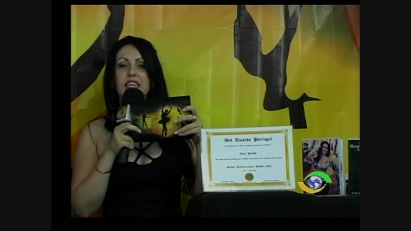 VIDEO_TS Pgm Intg 02460