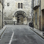 Viajefilos en Arles 002