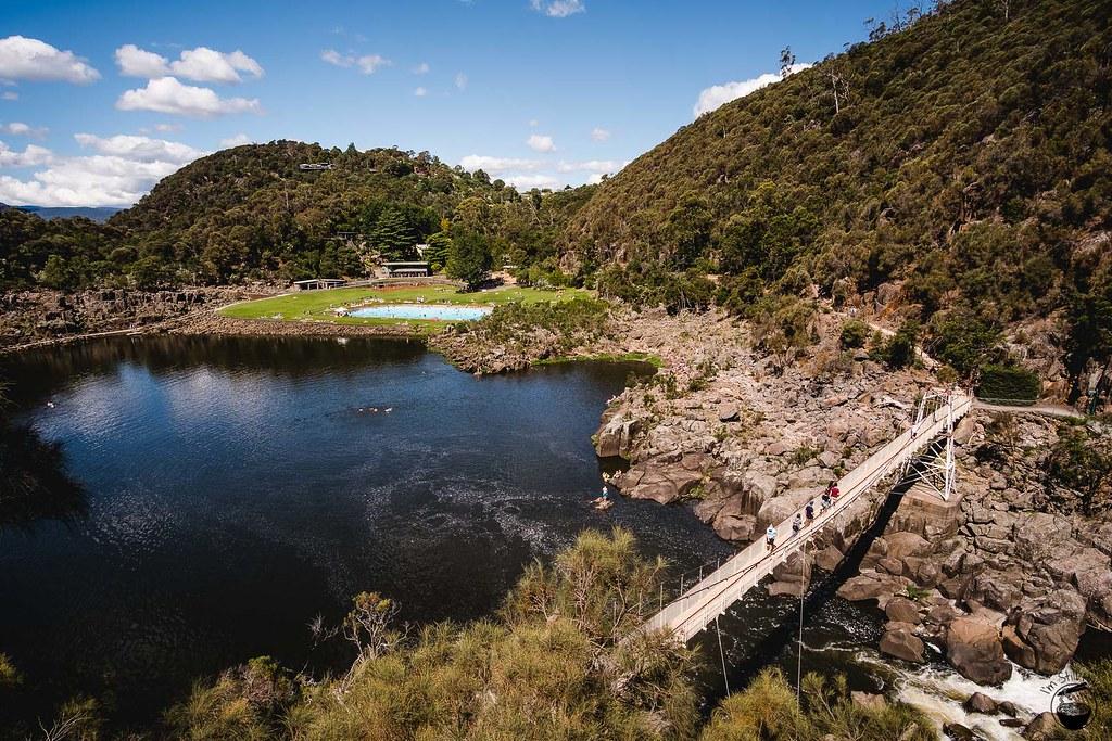 Tasmania 2016-307