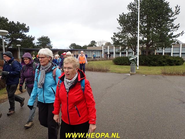 2017-03-01          Zandvoort  25 Km  (6)