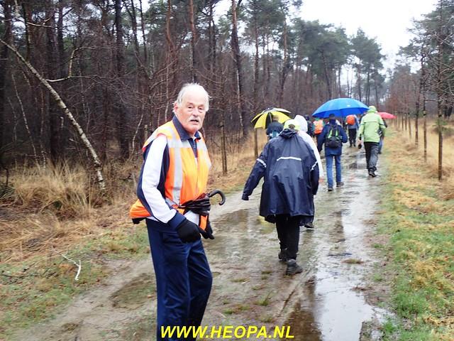2017-03-08     Grebbelinie-tocht  Renswoude  25 km  (110)