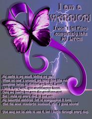 Fibro Poster