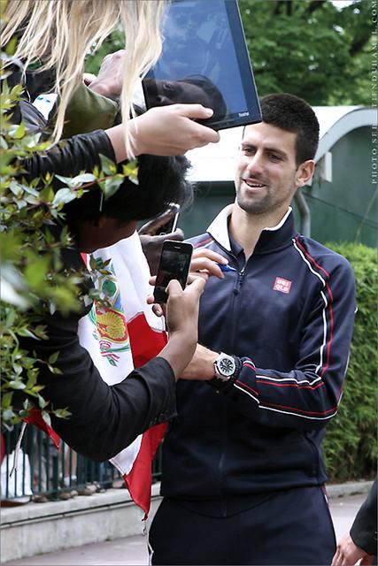 Roland Garros, Paris IMG120611_262_S.D©S.I.P_Compression700x467