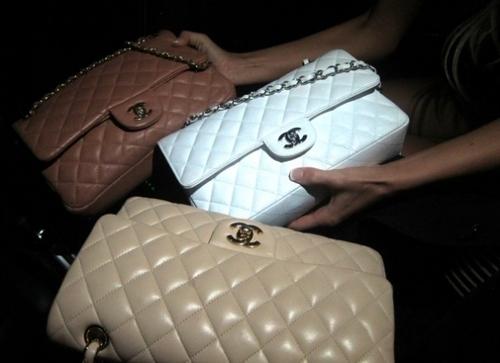 9e96e3d01de1 chanel bags saks fifth avenue | chanel handbags on sale www.… | Flickr
