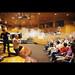 Ven, 13/04/2012 - 13:51 - Espectáculos de ciencia 2012