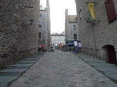 日, 2012-07-29 19:39 - Vieux-Québec Basse-ville