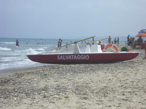 cammaria | by that'Sicilia!