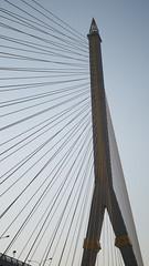2012-02-24 0328a  Thailand