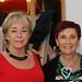 2014 Comité de damas