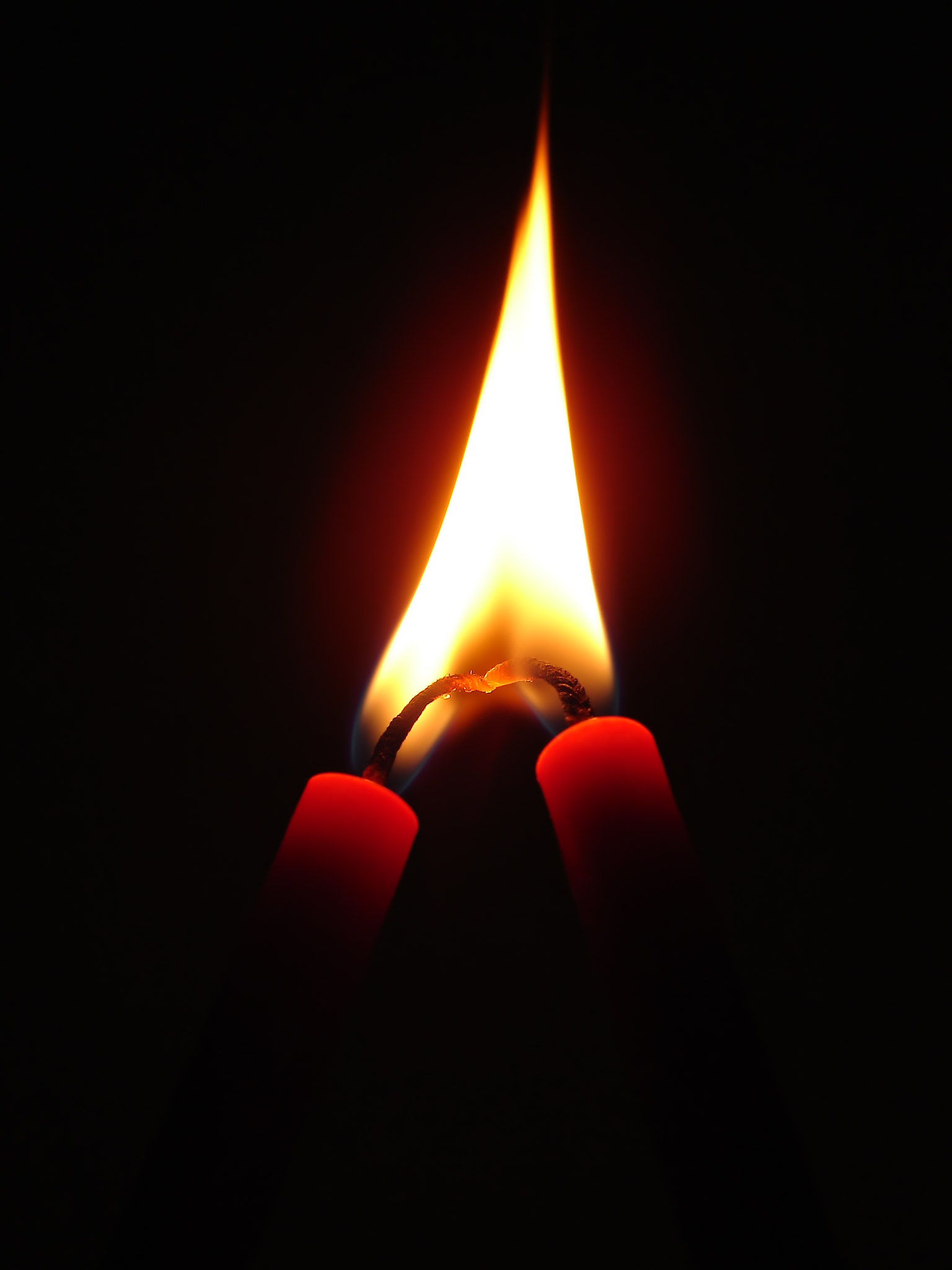 прихожая нестоячка на фото и красную свечу серединку выкладываем