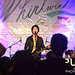 ELY BUENDIA by Rose Pablo