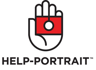 12 Curaçao photographers are joining this great project with 10,574 other photographers in 56 countries!!