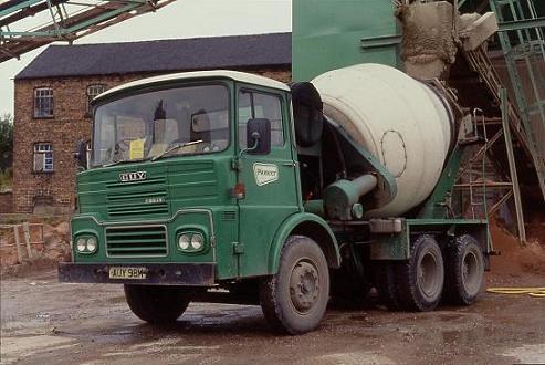 Pioneer Guy Big J6