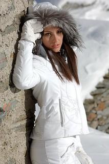 Fiocca_white