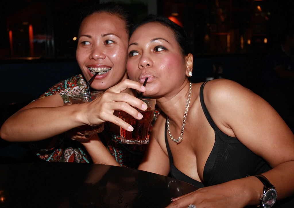 Party at Hard Rock Cafe