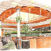 Anheuser-Busch, Inc. - Newark NJ  Cafeteria Renovation