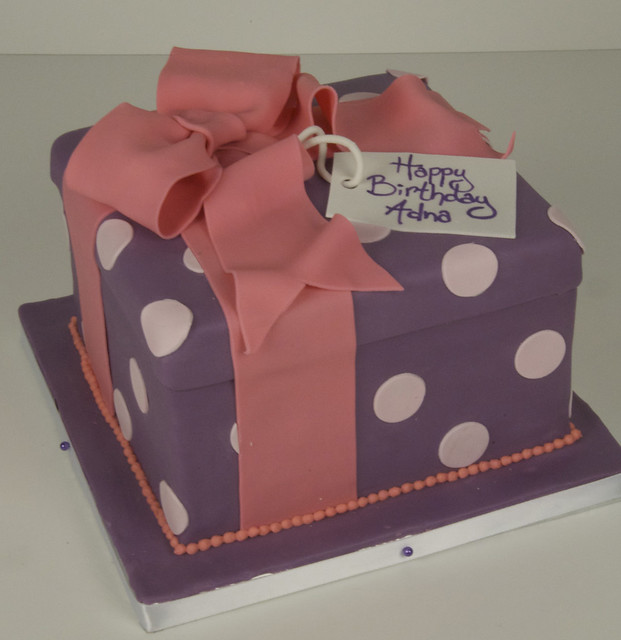 purple-box-cake-toronto