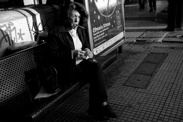 132 street portrait