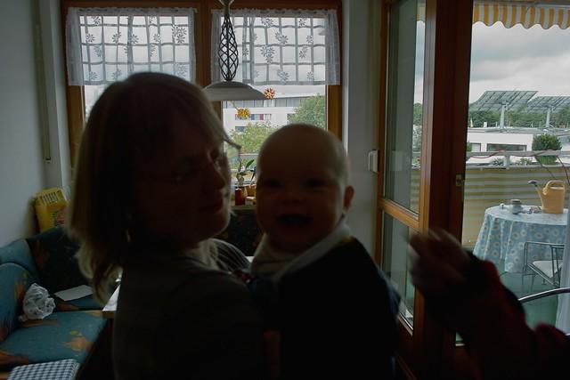 22.06.2009 - Aufbruch Puchheim - SDIM0255
