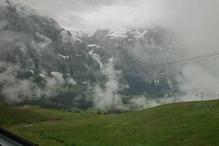 6809939509 56920f5d8b n Alpen
