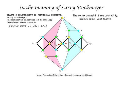 LarryStockmeyer