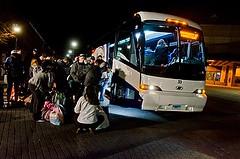Bus140404a010