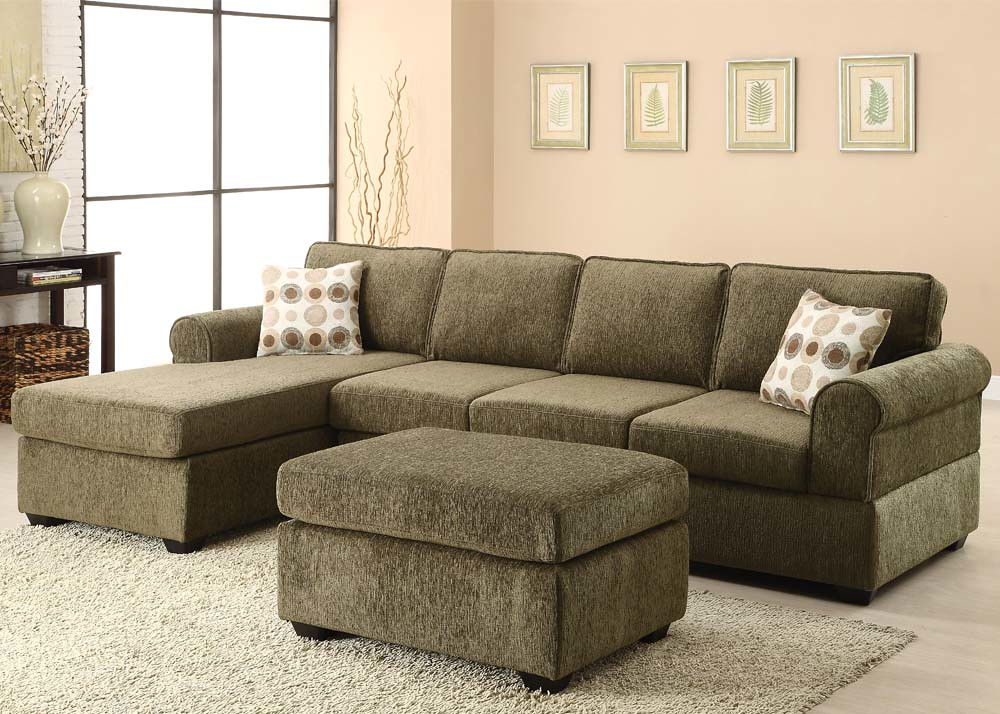 Fantastic 50555 Billan Reversible Sectional Sofa Alternative Office Pdpeps Interior Chair Design Pdpepsorg