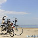 Viajefilos en Belgica y Holanda 96