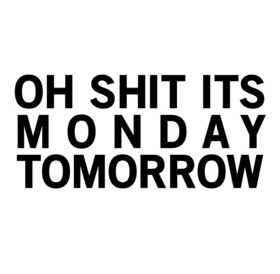 funny-monday-quotes- | saad mourid | Flickr