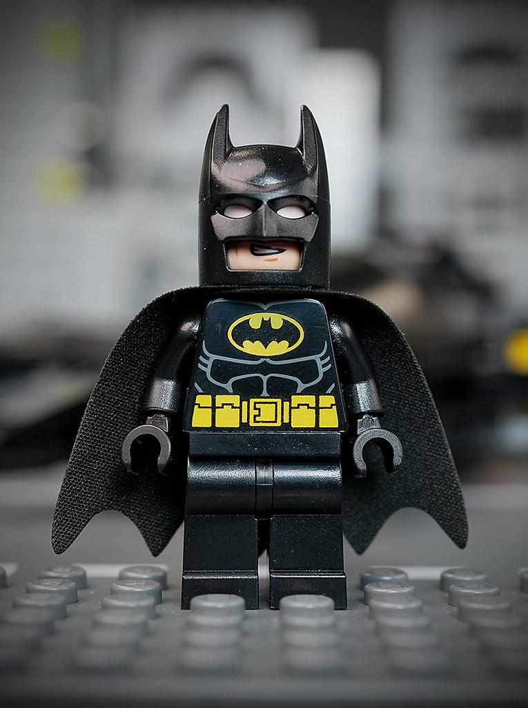 Смешные картинки лего бэтмен