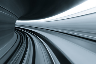 Skytrain abstract 1 | by colink.