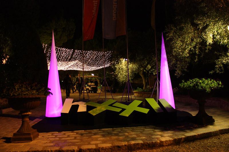 Luz y retos para Castilla-La Mancha