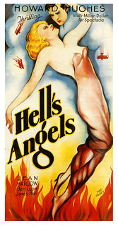 Multi-Million Dollar Air Spectacle | 1930. | Paul Malon ...