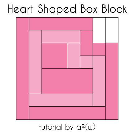 heart-logo   by a²(w) - asquaredw - Ali