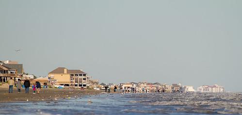 houses beach texas galvestonisland top20texas gseloff