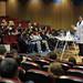 Mon, 28/11/2011 - 03:48 - GALICIENCIA 2011