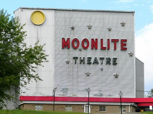 virginia theater drivein va abingdon 1949 driveintheater us19 washingtoncounty moonlite leehighway nrhp us11 driveinmovietheater bmok bmok2 moonlitetheater