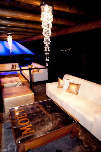Fotos do evento Verão: Isla Privilège - Grand Opening em Angra