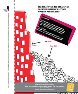 Poster_Anders_rijden_beter_ondernemen