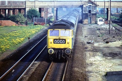 47047_1976_05_Newark
