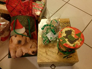 Navidad 125 | by Oscalito