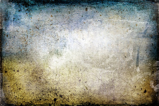 Midnight Fields Texture | by Distressed Textures
