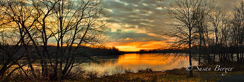 sunset panorama corecreek 20120116 2012016 flickerexplored