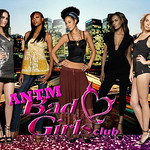 ANTM Bad Girls Club Season 1 Promo