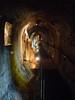 V karlovarském podzemí, foto: Petr Nejedlý