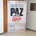 Pacto pela Paz - UCL Serra