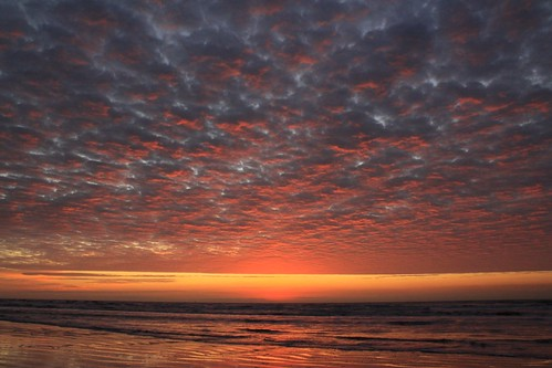 sun galveston beach gulfofmexico nature clouds sunrise texas gulf coastal galvestonisland wooten jamaicabeach greatnature coastalscenery coastallife gulftnc09 lifetnc10 gulfconservation dailynaturetnc11 oceanstnc autumntnc dailynaturetnc12 ronwooten ronwootenphotography