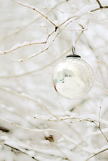 merry christmas!   by Jackie Rueda